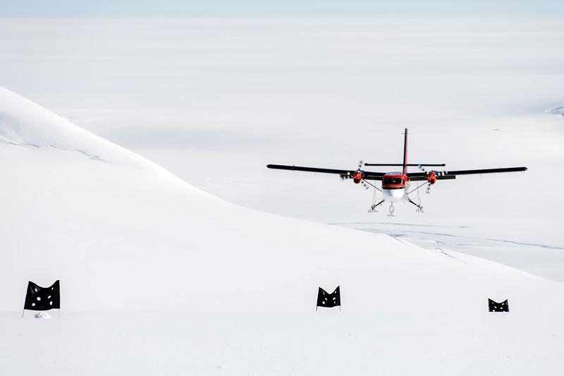 Vinson Base Camp -1-e9-18092856.jpg