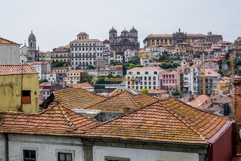 Porto-2019.06-8.jpg