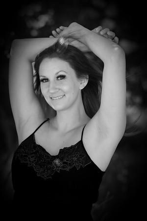 Lauren Gibbs 7-12