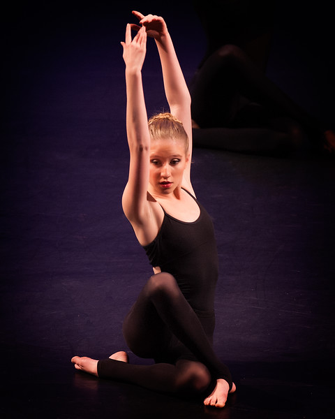 LaGuardia Senior Showcase Saturday 2013-98Vignette.jpg