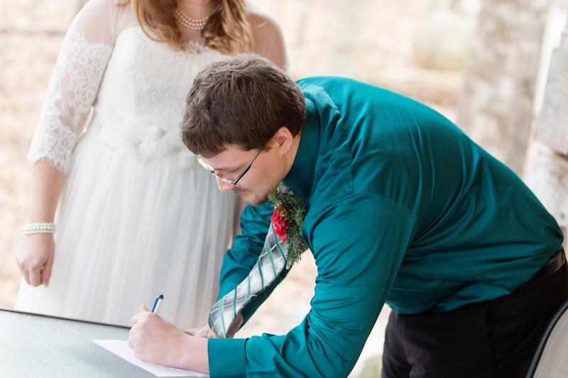 131 Wedding.jpg