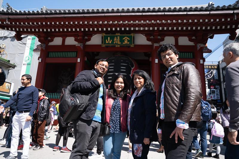 20190411-JapanTour--5.jpg