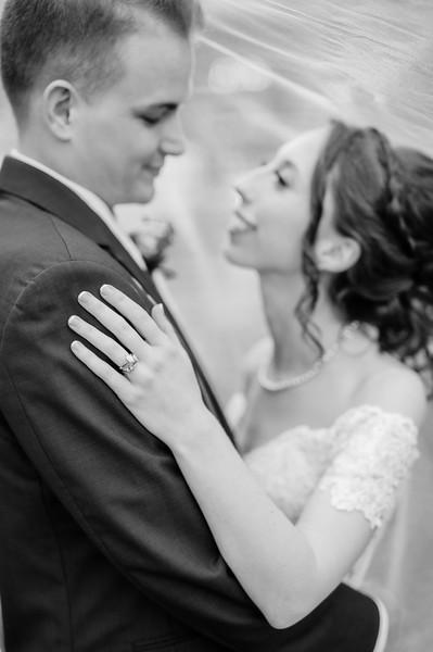 TylerandSarah_Wedding-994-2.jpg