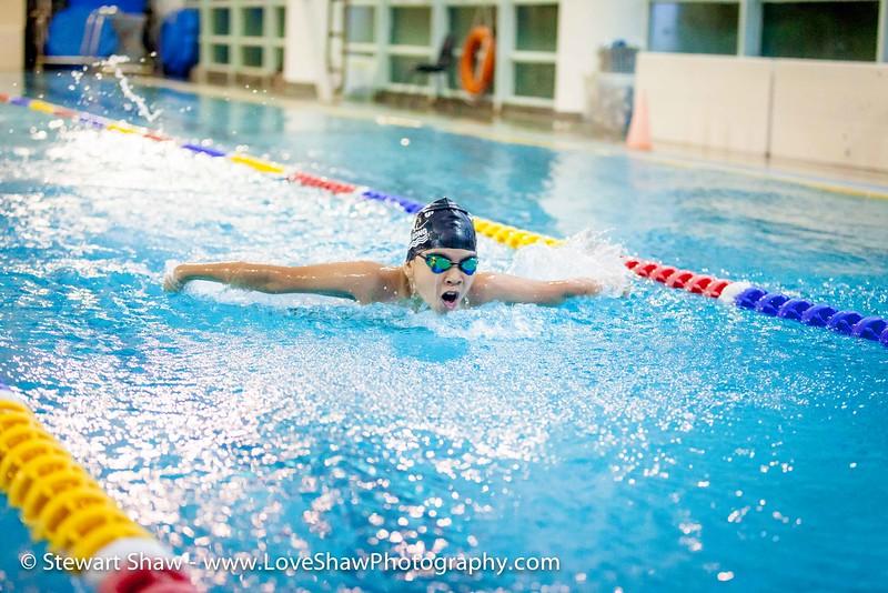 HWISwimmeet23may2015-105