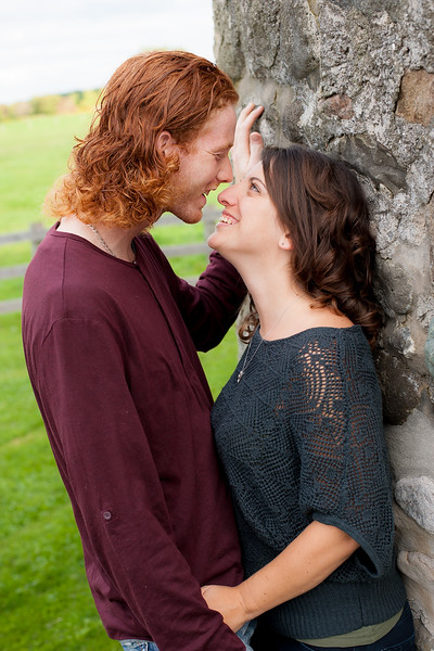 Karen and Andrew - Engagement-12.jpg