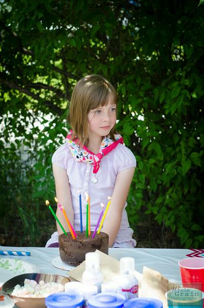 20140531_Birthday8_0022.jpg