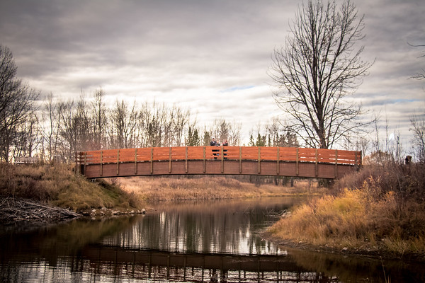 The Best Photo Locations In Red Deer