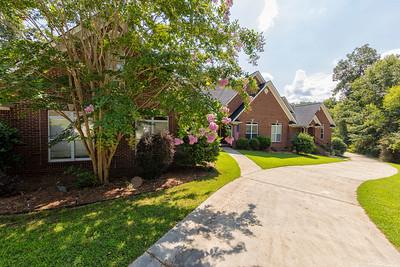 8516 Brooke Lane Trussville Alabama