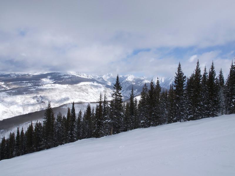 Riva Ridge 2