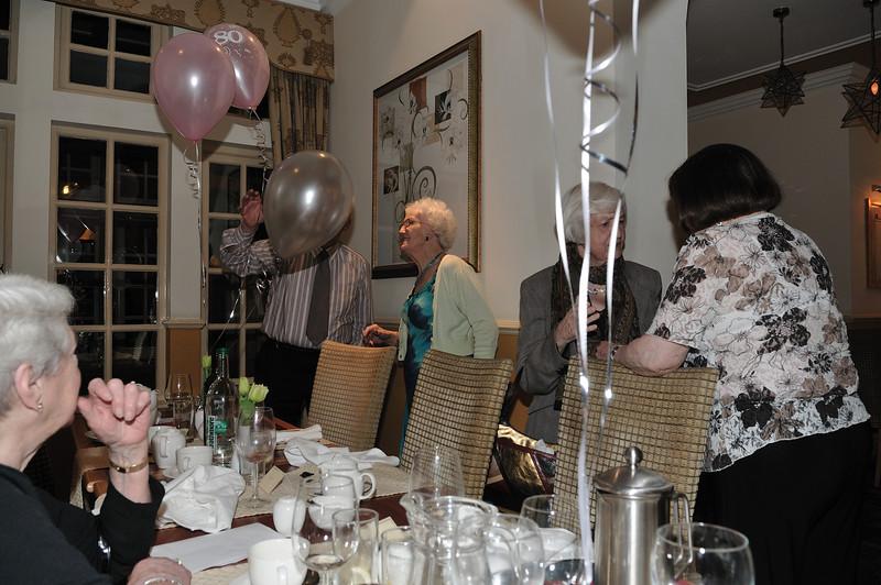 Grandmas 80th May 2009 047.jpg