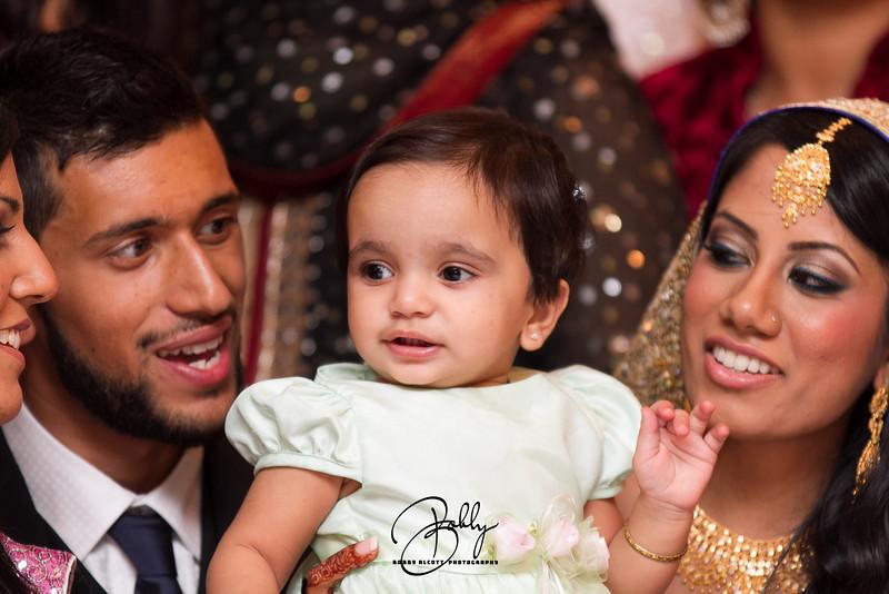 bap_haque-wedding_20110703233503-IMG_3605.jpg