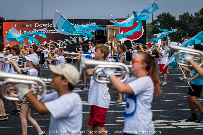 20150815 Last Morning Block - Summer Band Camp-171.jpg