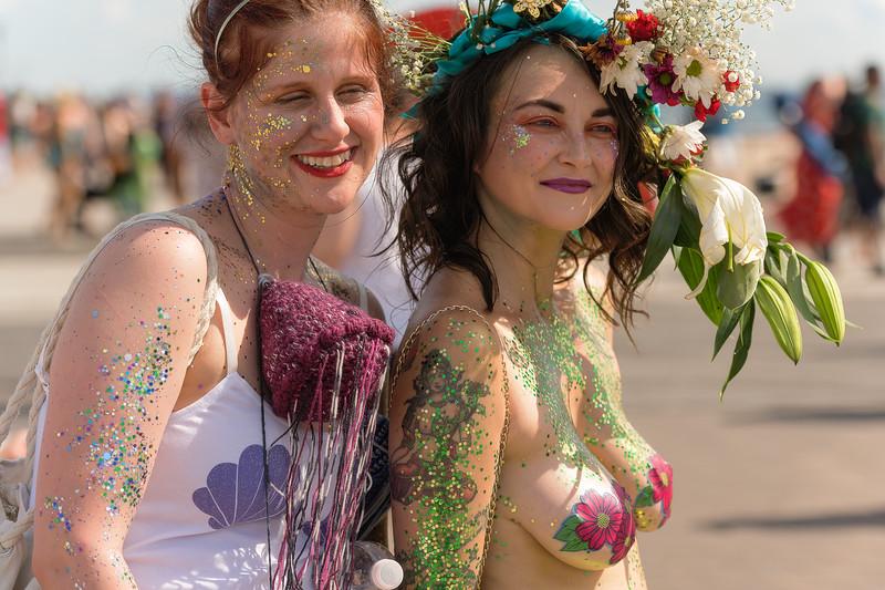 2019-06-22_Mermaid_Parade_0765-Edit.jpg