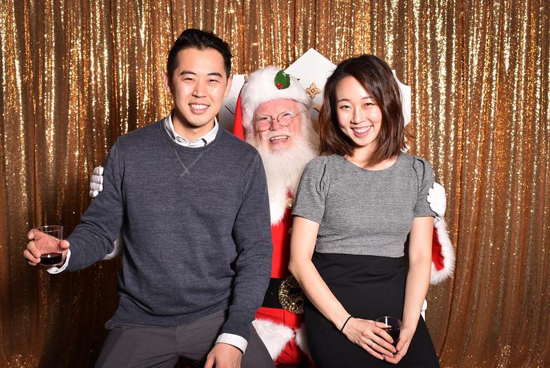 Mckinstry Santa-440.jpg