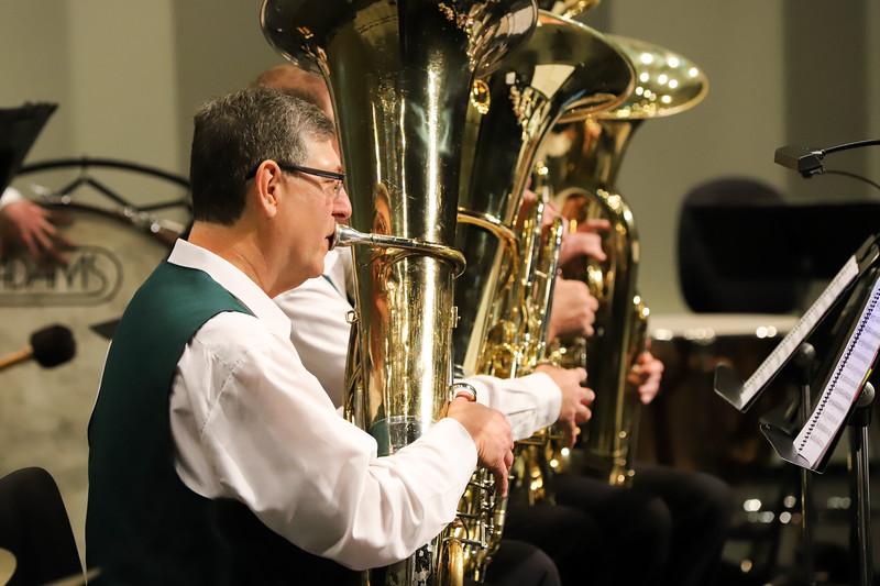 20191109 US Open Brasss Band Championshios-6711.jpg