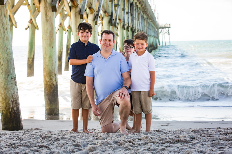 Family photography Surf City NC-531.jpg