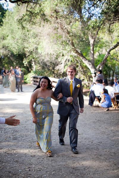 Lauren & Tyler Wedding-0608.jpg