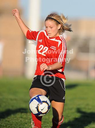 2010 HS Soccer