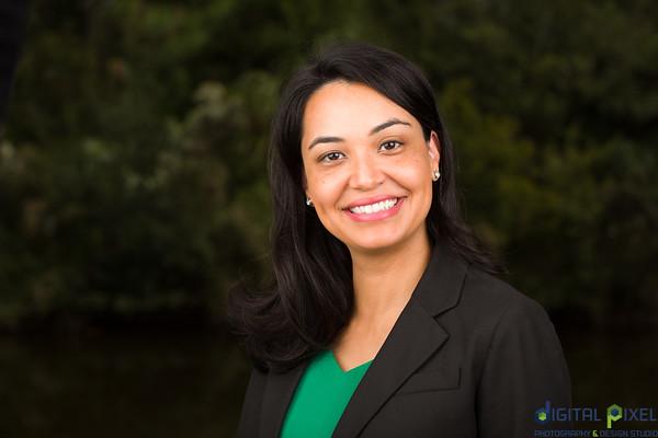 Myrna Serrano Setty