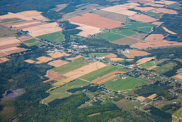 Mapleton, Maine