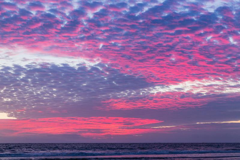 Sunset Sky 00275.jpg