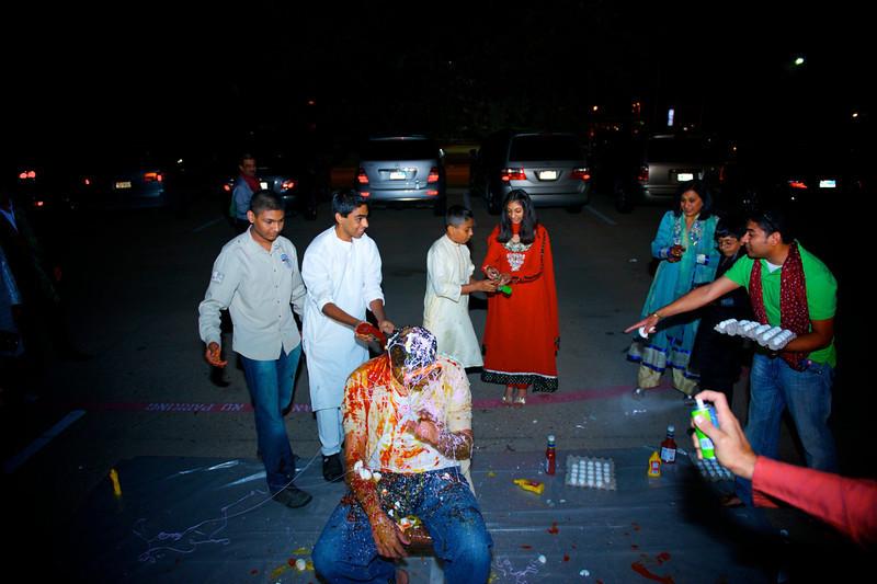 Rahim-Pithi-2012-06-00751.jpg