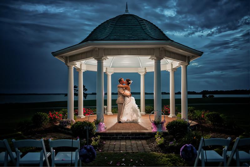 virginia-beach-wedding-photographer-hampton-roads-wedding-photography_0001.jpg