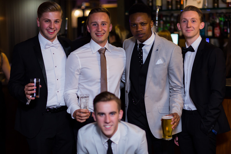 Paul_gould_21st_birthday_party_blakes_golf_course_north_weald_essex_ben_savell_photography-0109.jpg