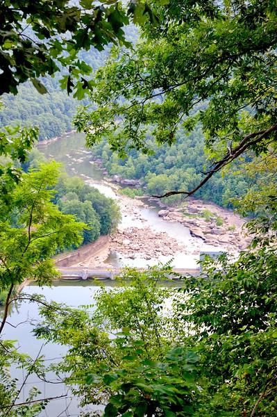New River Gorge framed by trees.jpg