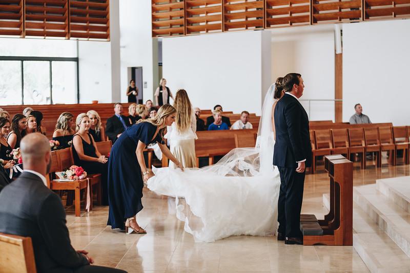 Zieman Wedding (252 of 635).jpg