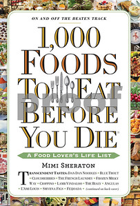 1000-foods-mimi-sheraton-thinks-you-need-to-eat-before-you-die