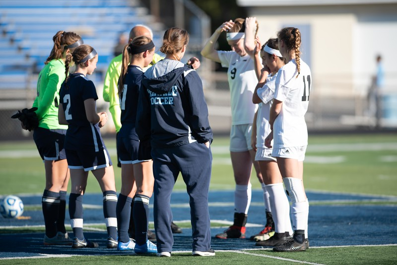 shs girls soccer vs haddonfield 102218 (7 of 124).jpg