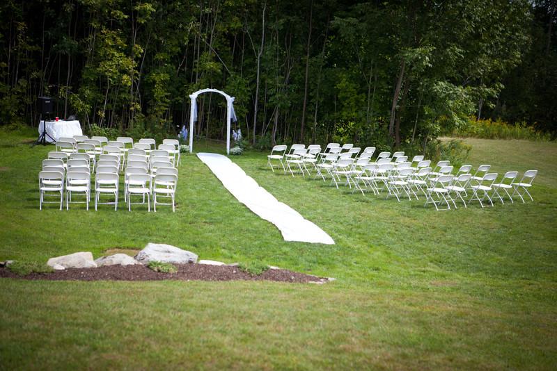 Hilenski-Wedding-10.jpg