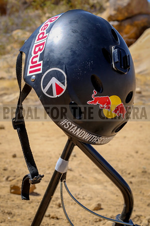 6-2-18 Apple Valley BMX Moto Park Gold Cup