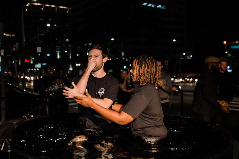 2019_10_27_Sunday_Hollywood_Baptism_FR_8pm-309.jpg