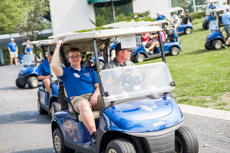 September 20, 2018 Insurance Program Golf Outing DSC_1131.jpg