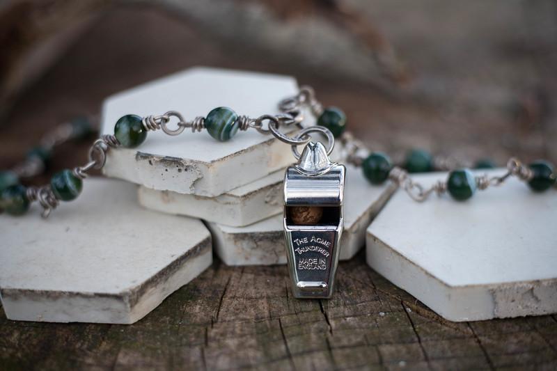 jewelry-48.jpg