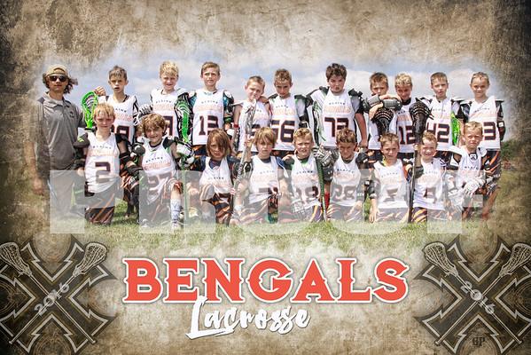 STMA Homegrown Lacrosse 2016