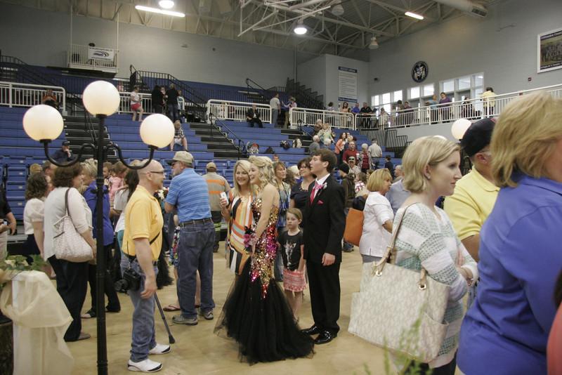 2014 Crittenden County Grand March_0917.JPG