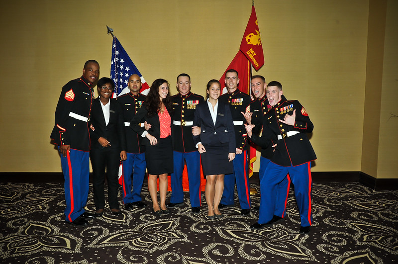 Marine Corps Ball WEB SIZE for print 11.2.12 (269 of 327).JPG