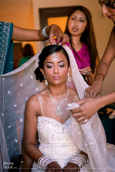 20110703-IMG_7289-RITASHA-JOE-WEDDING-FULL_RES.JPG