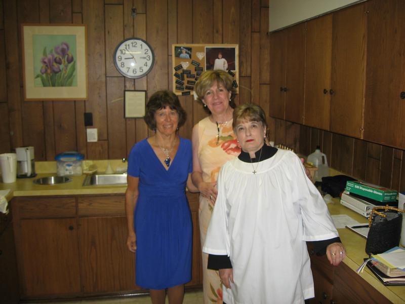 Easter 2011 097.jpg
