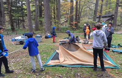 Gr. 7 Expedition tents.jpg