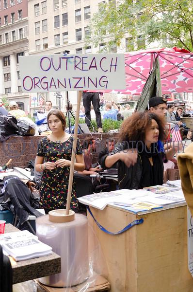 Occupy Wall Street0060.JPG