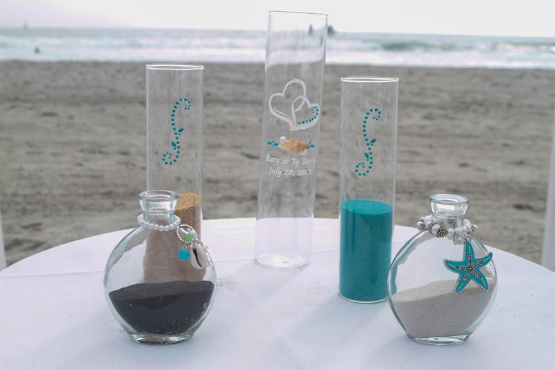 Kara & Ty Wedding Pictures-12.jpg