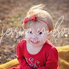 Ella-James ~ 1 year :