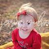 Ella-James ~ 1 year :