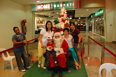 Market Market 2008