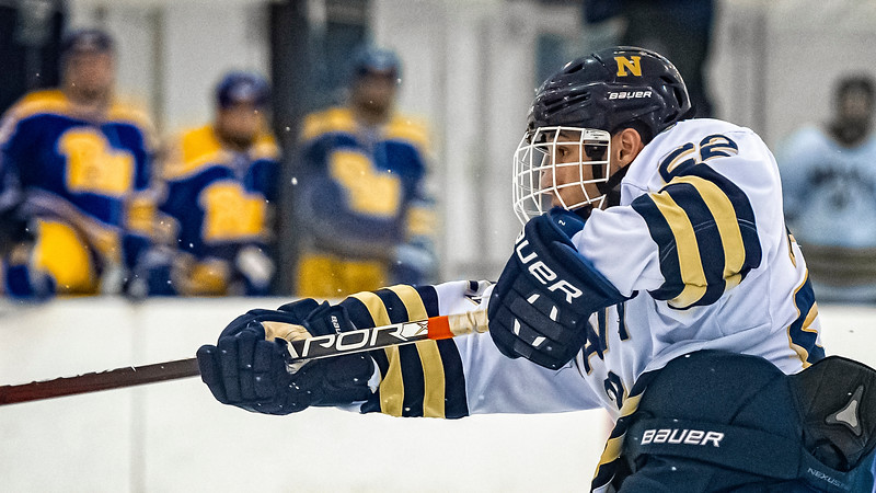 2019-10-05-NAVY-Hockey-vs-Pitt-17.jpg