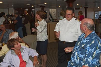 Coast of Maine August 24-31 2009